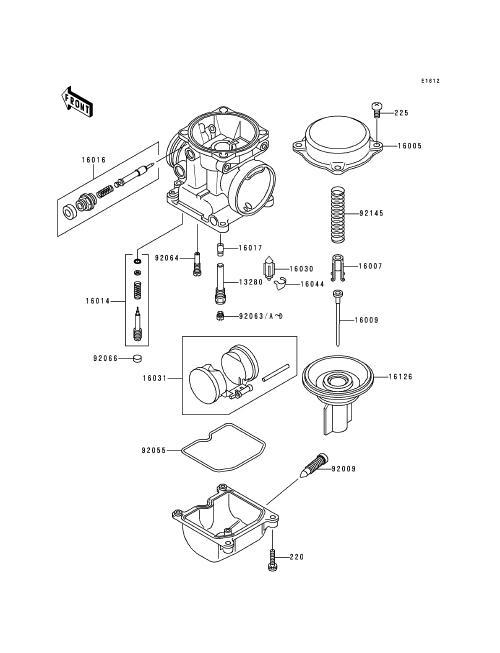 kazuma meerkat 50 wiring diagram get free image about wiring diagram
